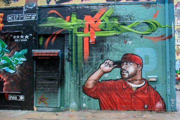 5-pointz-new-york-graffiti-farewell-7439