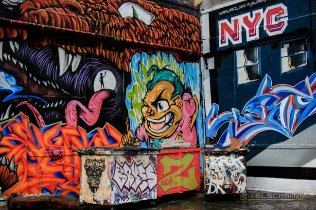 5-pointz-new-york-graffiti-farewell-7441