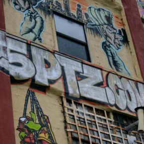 5-pointz-new-york-graffiti-farewell-7458