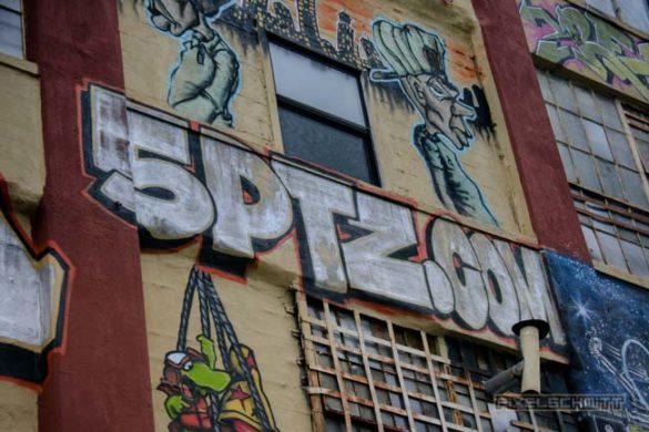 5-pointz-new-york-graffiti-farewell-7458