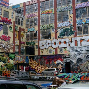 5-pointz-new-york-graffiti-farewell-7464