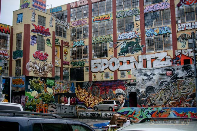 5-pointz-new-york-graffiti-farewell-7464