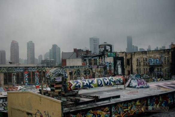 5-pointz-new-york-graffiti-farewell-7484