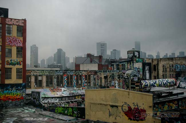 5-pointz-new-york-graffiti-farewell-7485