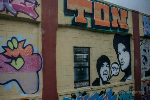 5-pointz-new-york-graffiti-farewell-7486