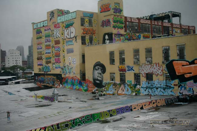 5-pointz-new-york-graffiti-farewell-7487