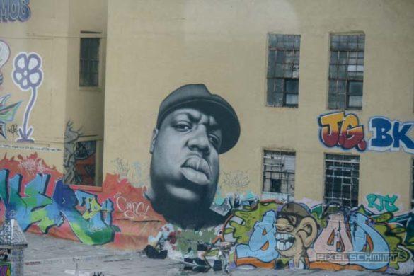 5-pointz-new-york-graffiti-farewell-7488