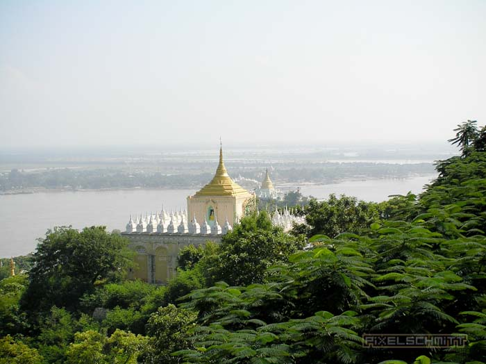 best-of-mandalay-010398