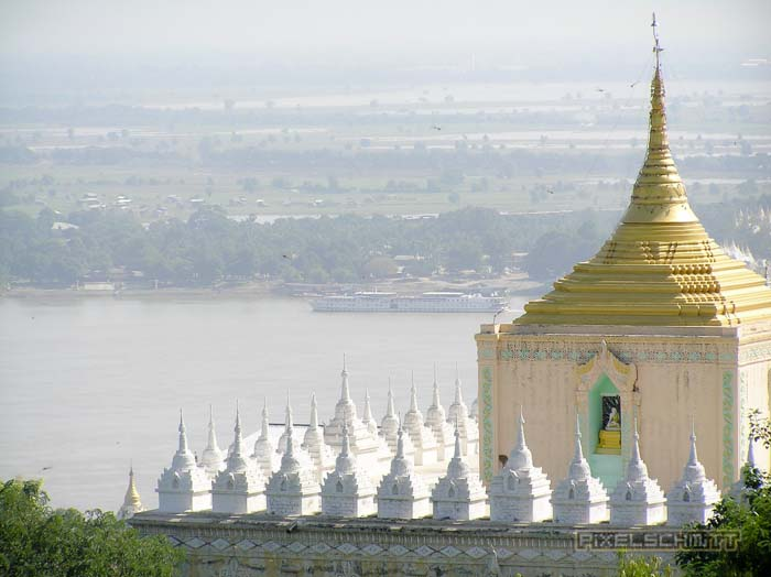 best-of-mandalay-010399