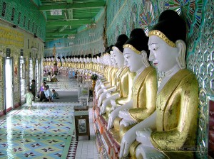 best-of-mandalay-010406