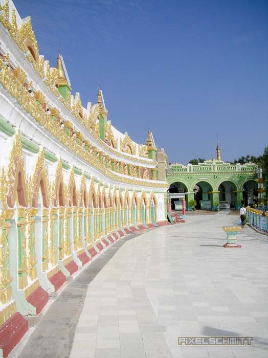 best-of-mandalay-010408