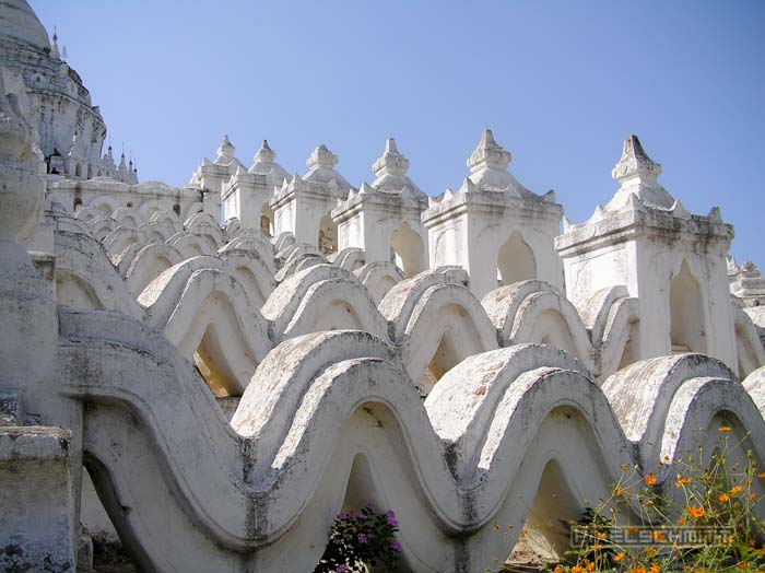 best-of-mandalay-020431