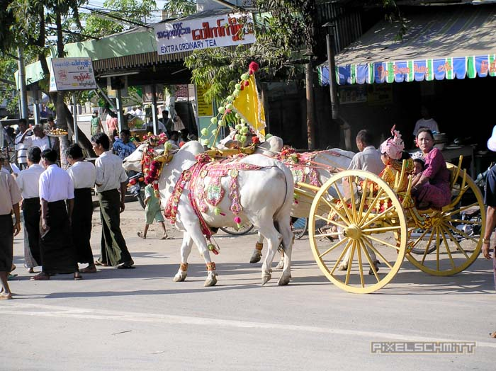 best-of-mandalay-020442