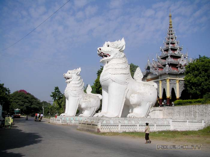 best-of-mandalay-030446