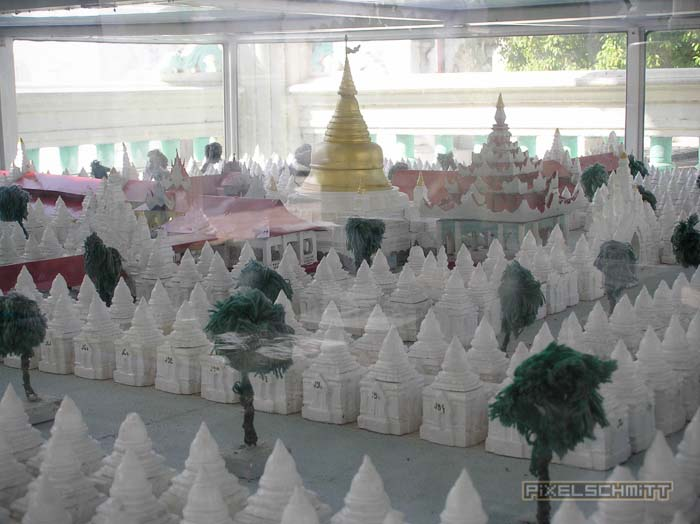 best-of-mandalay-030453