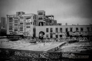 good-bye-5-pointz-new-york-graffiti-farewell-7489