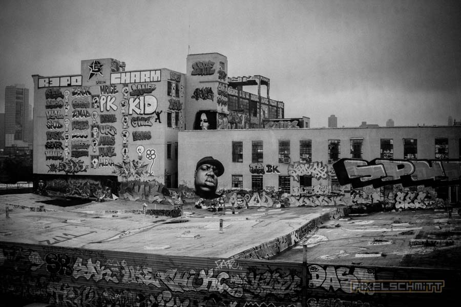 good-bye-5-pointz-new-york-graffiti-farewell-7489