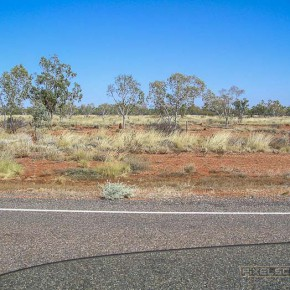 mietwagen-outback-wichtige-hinweise-100027