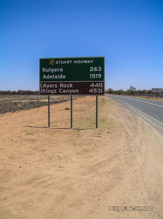mietwagen-outback-wichtige-hinweise-130007