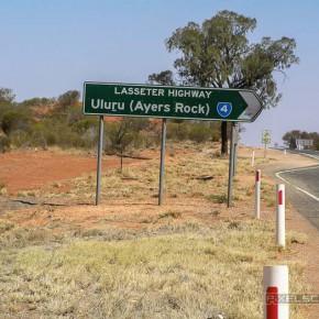 mietwagen-outback-wichtige-hinweise-130014