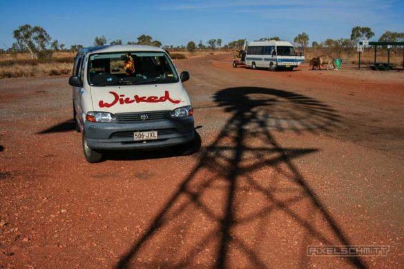 mietwagen-outback-wichtige-hinweise-8184