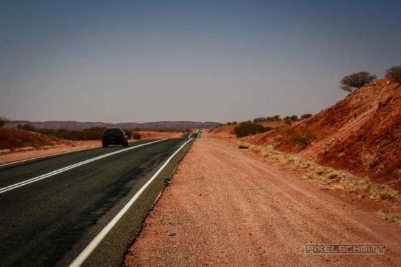 mietwagen-outback-wichtige-hinweise-8329