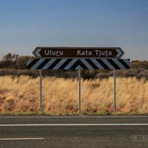 mietwagen-outback-wichtige-hinweise-8889