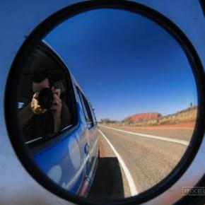 mietwagen-outback-wichtige-hinweise-9027