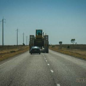 mietwagen-outback-wichtige-hinweise-9654