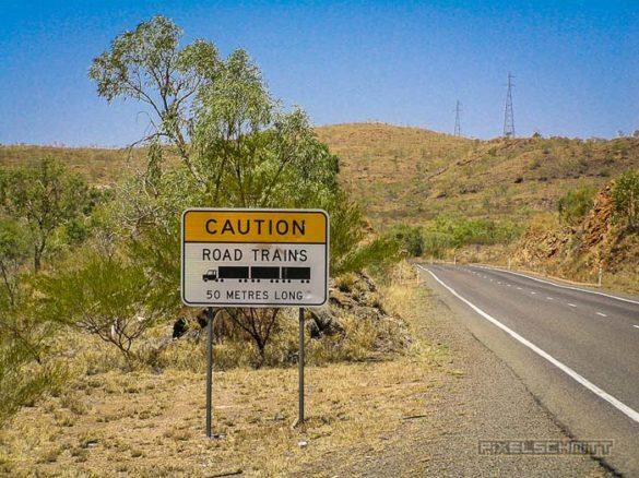 roadtrain-mietwagen-outback-wichtige-hinweise-220048
