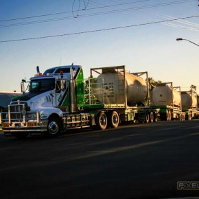 roadtrain-mietwagen-outback-wichtige-hinweise-9633