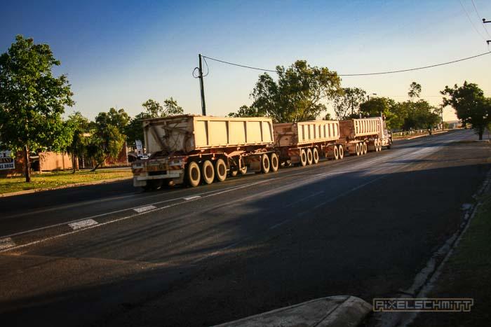 roadtrain-mietwagen-outback-wichtige-hinweise-9643