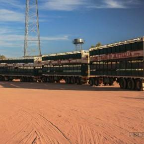 roadtrain-roadtrain-mietwagen-outback-wichtige-hinweise-8188