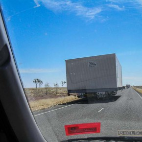 skurriles-mietwagen-outback-wichtige-hinweise-100030