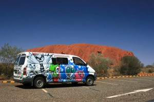 wicked-camper-ayers-rock-mietwagen-outback-wichtige-hinweise-8996