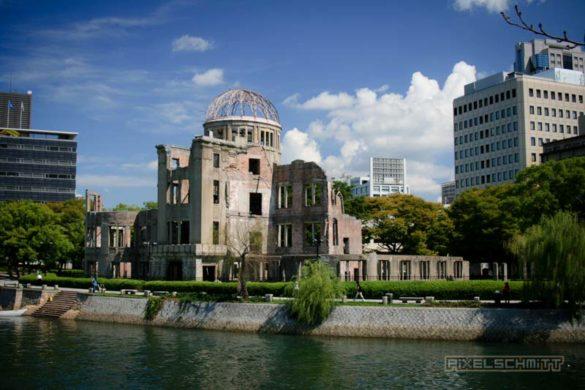atombombe-kuppel-hiroshima-7491