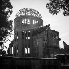 atombombe-kuppel-hiroshima-7515