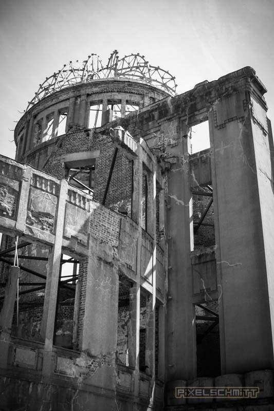 atombombe-kuppel-hiroshima-7518
