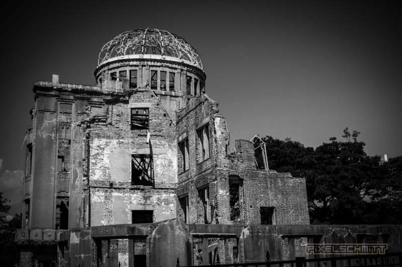 atombombe-kuppel-hiroshima-7523