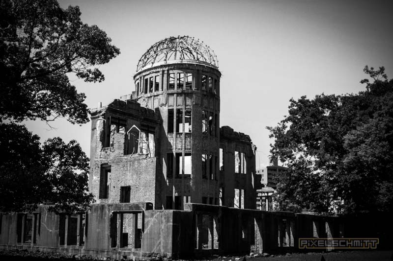 atombombe-kuppel-hiroshima-7532