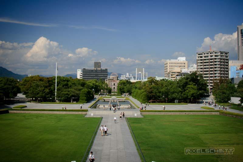 atombombe-kuppel-hiroshima-7566