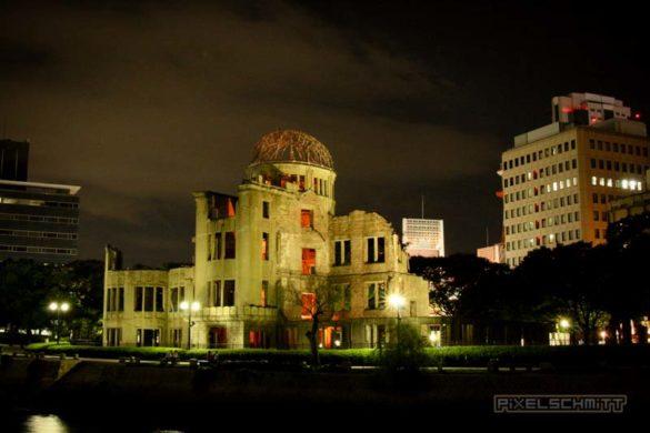 atombombe-kuppel-hiroshima-7588