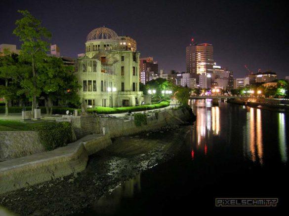 atombombe-kuppel-hiroshima-9200037