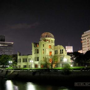 atombombe-kuppel-hiroshima-9200039