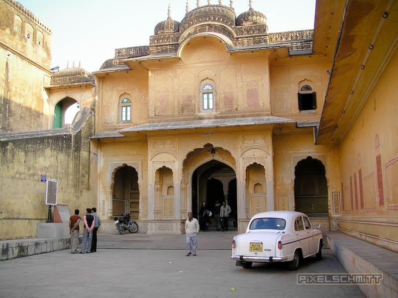 indien-rundreise-mit-fahrer-1010573