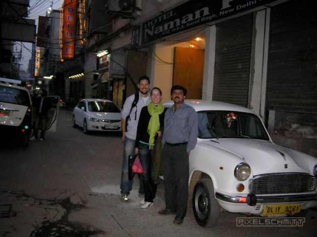 indien-rundreise-mit-fahrer-1040889