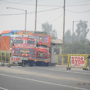 indien-rundreise-mit-fahrer-180068