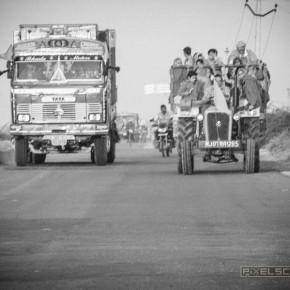 indien-rundreise-mit-fahrer-200192