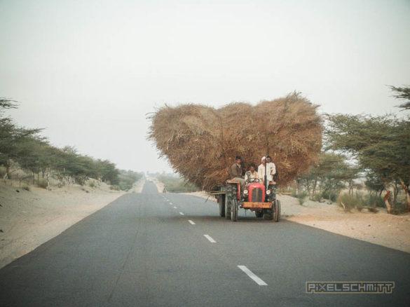 indien-rundreise-mit-fahrer-200193