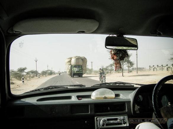 indien-rundreise-mit-fahrer-210246